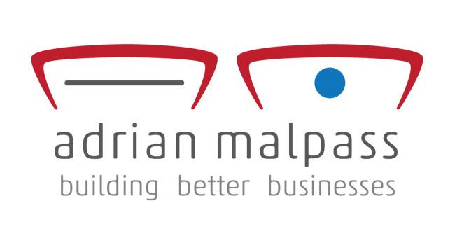 Adrian Malpass