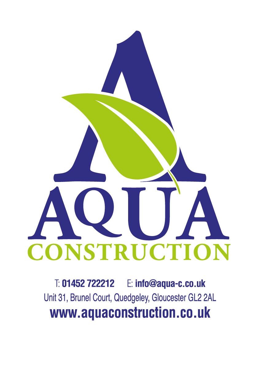 Aqua Construction